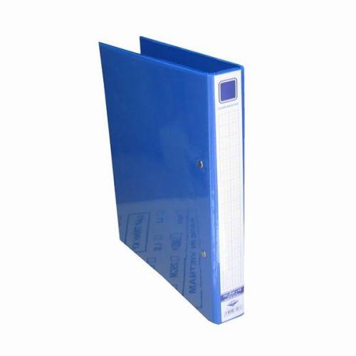 File 2 còng Notit lồng xanh/ khổ A5