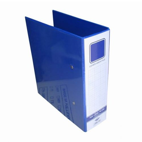 File 3 còng lồng trắng/ xanh 7cm XF 1205A