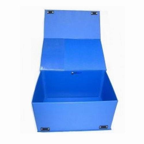 File hộp gấp A4 30cm có kẹp