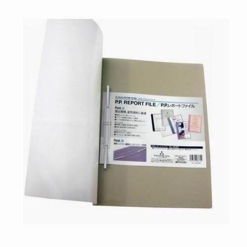 File Acco nhựa LW320