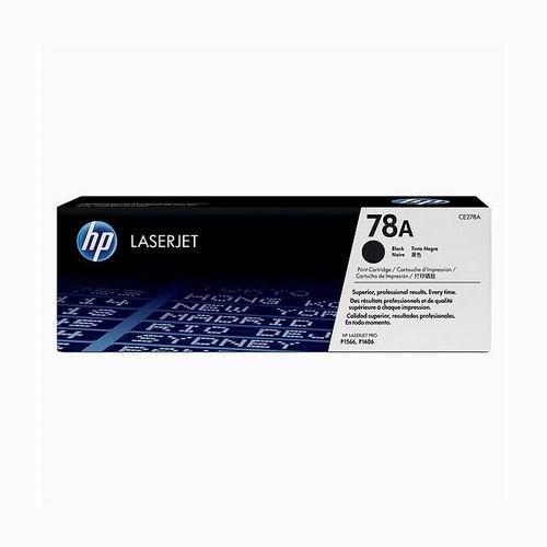 Mực máy in HP LJ 1566 printer series/ 1606 -CE278A