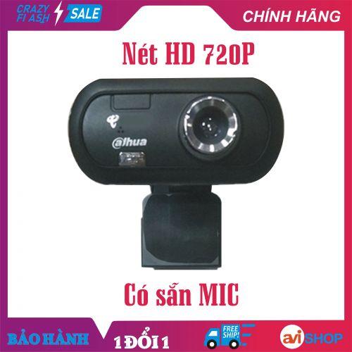 Camera, Webcam máy tính Z2 Siêu nét HD - dạy, học với Zoom online - Có sẵn Micro, tiện dụng mang lại, dễ cài đặt - giá Tốt