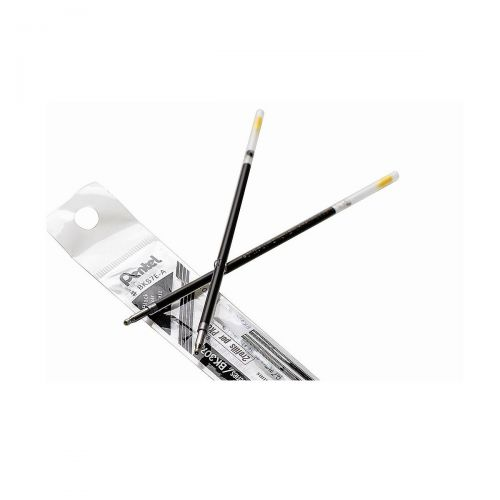 Ruột bút bi Pentel BK250