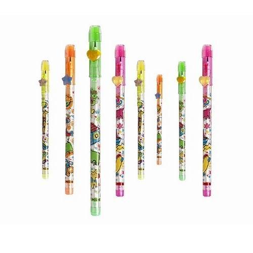 Bút chì khúc Thiên Long