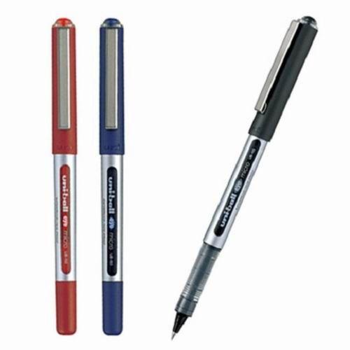 Bút bi UNI UB-150 xanh